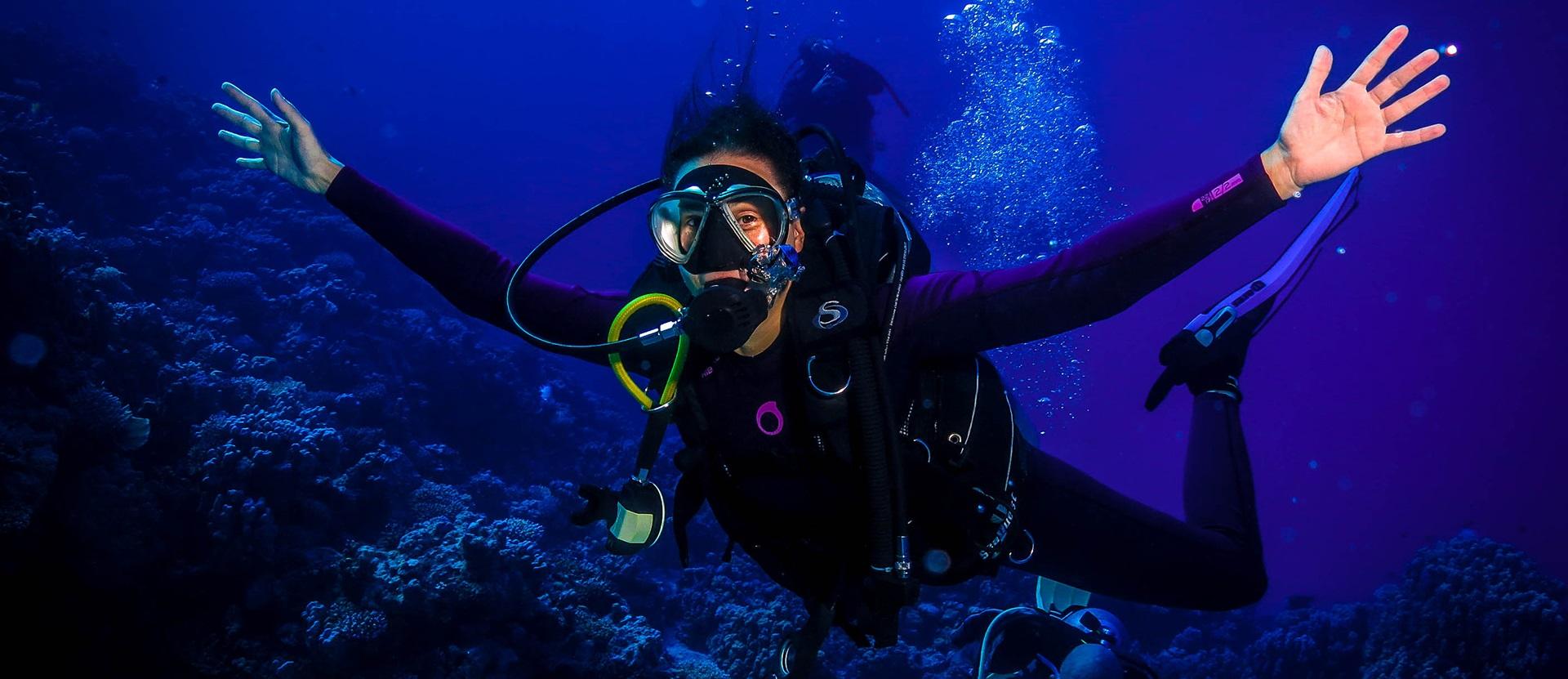 Diving Hurghada Sa.jpg